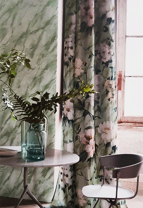 cortinas-designers-guild-murcia