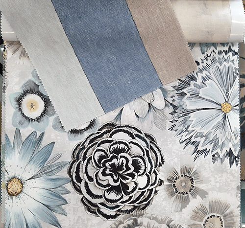 motivos-florales-designers-guild