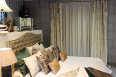 tienda-cortinas-interior-12