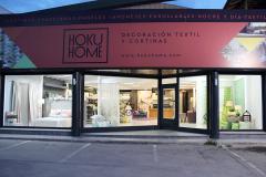 tienda-cortinas-santomera-10