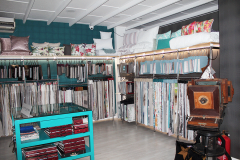 tienda-cortinas-santomera-16