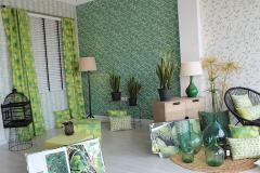 tienda-cortinas-santomera-6