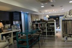 tienda-cortinas-interior-1