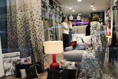 tienda-cortinas-interior-10