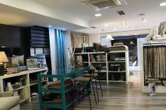 tienda-cortinas-interior-14