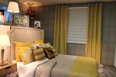 tienda-cortinas-interior-3