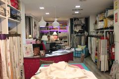 tienda-cortinas-interior-5