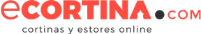 ecortina-logo-1435054003