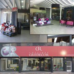 tiendaSantomera