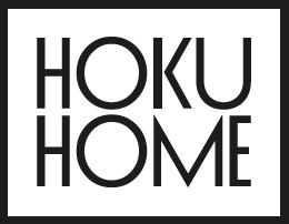 hokuhome-logo