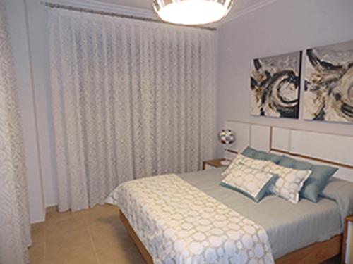 cortinas y estores santomera tenencias