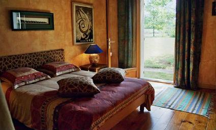 cortinas elche
