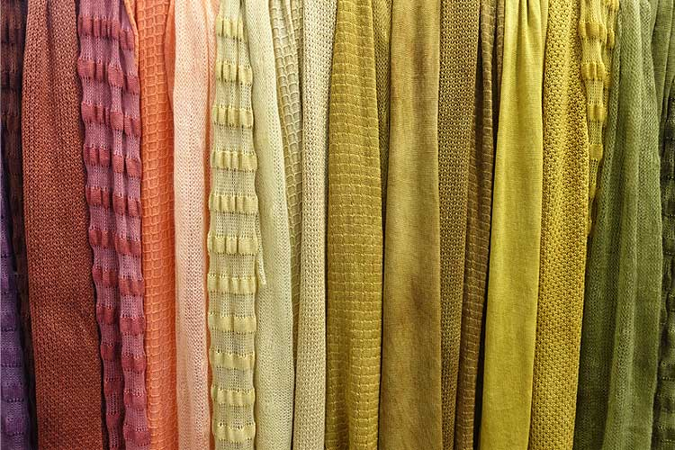 cortinas a medida online