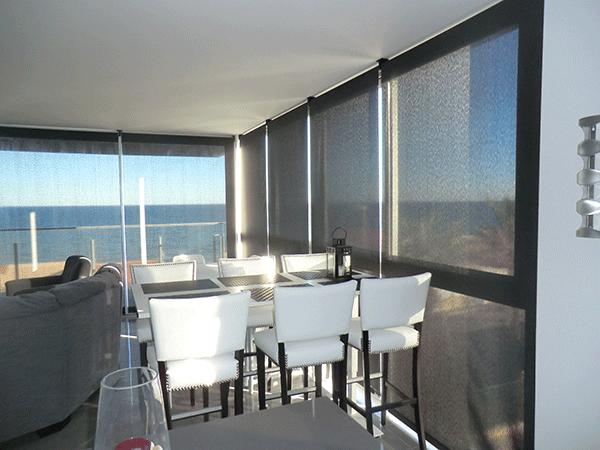 cortinas-de-cocina-modernas murcia