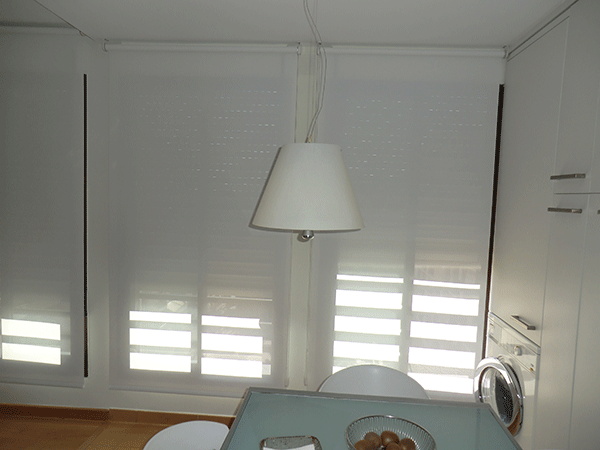 cortinas-de-tela murcia
