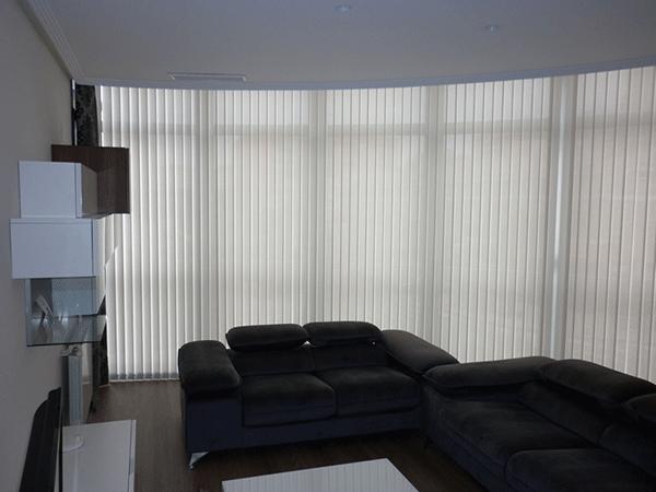 cortinas-juveniles murcia