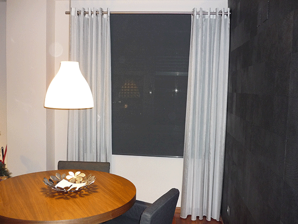 cortinas-para-oficina murcia