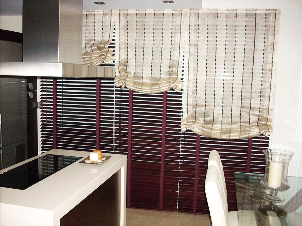 tienda de cortinas en murcia