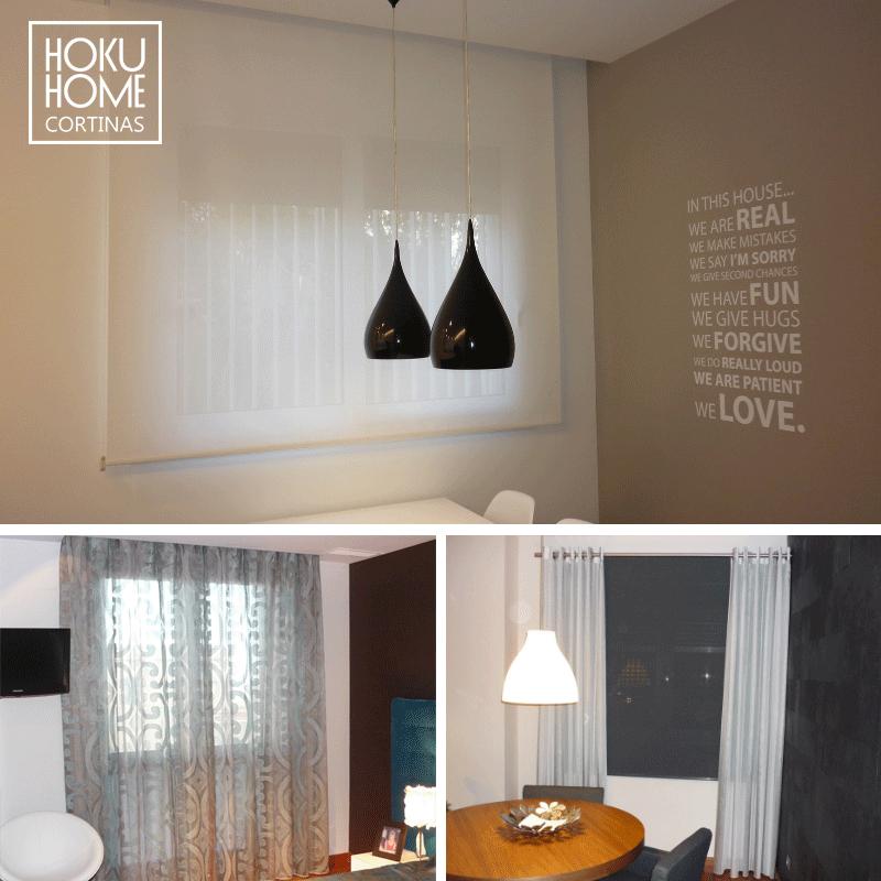 cortinas-paredes-oscuras-proyectos