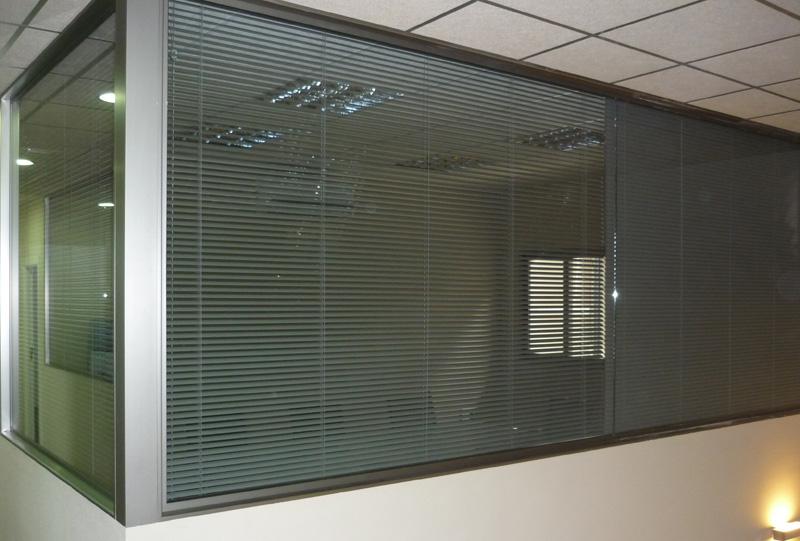 cortina-veneciana-en-oficina-2