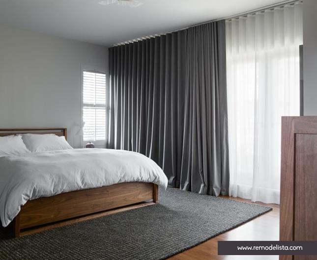 cortinas de calidad murcia