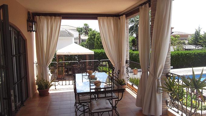 cortinas-exterior