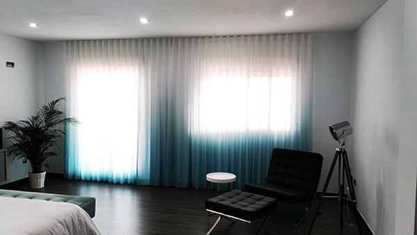 estudio-cortinas